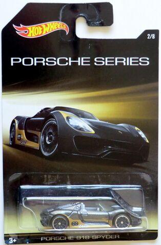 File:Porsche 918 Spyder-2015 Series Card.jpg