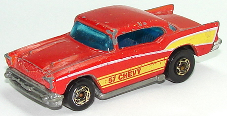 File:57 Chevy RedGW.JPG