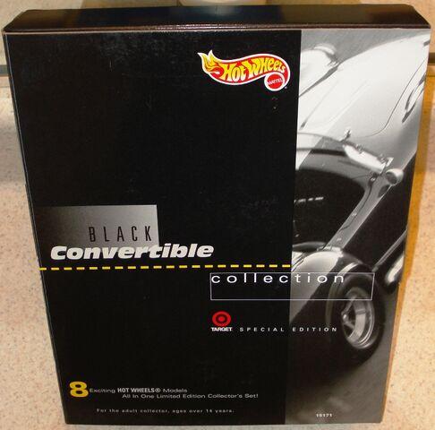 File:Black conv seta.JPG