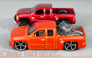 07-chevy-silverados-side-by-side-600pxotd