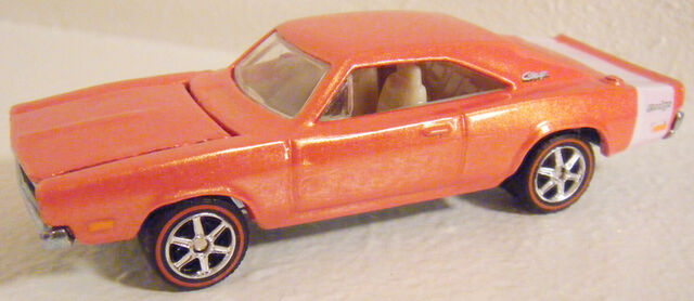 File:2006-2 69 Charger - BBB01.JPG
