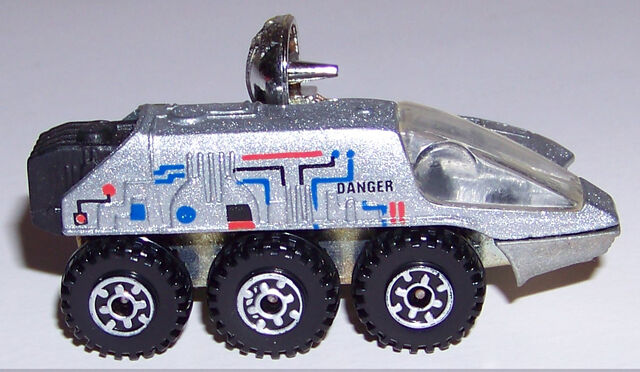 File:20100512065821!Radar Ranger SlvctsR.JPG