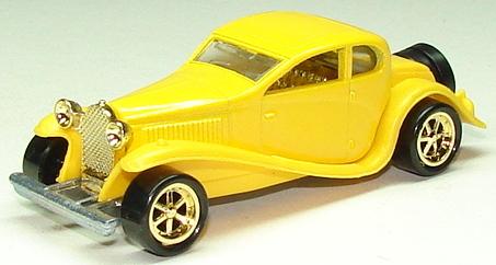 File:37 Bugatti FAOL.JPG