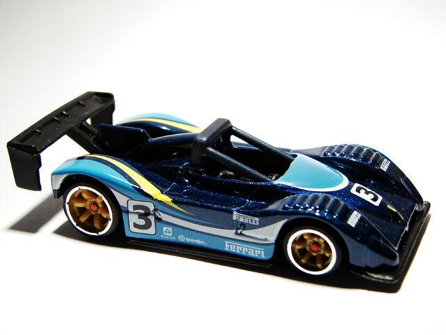 File:Ferrari 333 SP 14.JPG