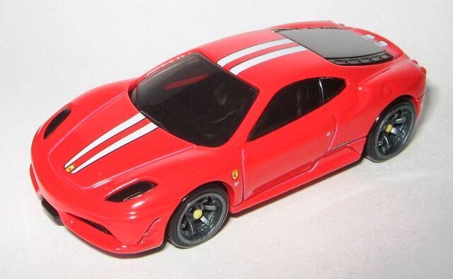 File:Ferrari 430 Scuderia.jpg