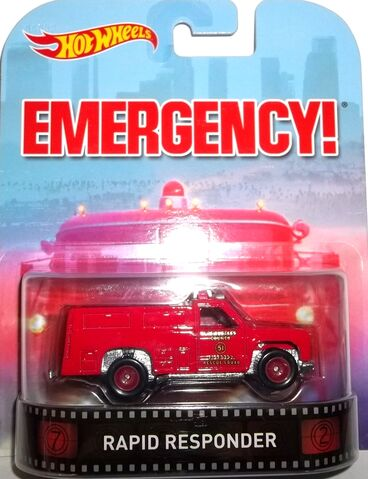 File:HW-2015-Entertainment Series-Mix G-Rapid Responder-Emergency!..jpg