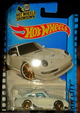 File:Hot wheels 2014 (2).jpg
