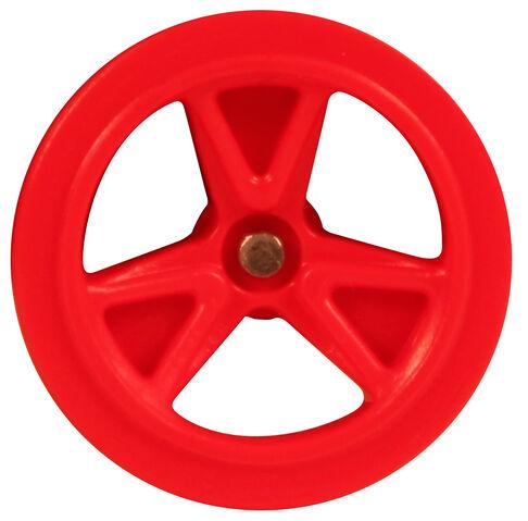 File:High-Speed Wheel - Orange.jpg