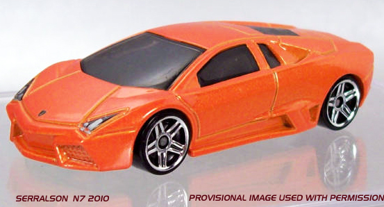File:LAMBORGHINI REVENTÓN ORANGE.jpg