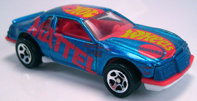File:Velocitor action pack car 1997.JPG