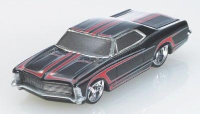 File:'65 Buick Riviera 6 thumb.jpg