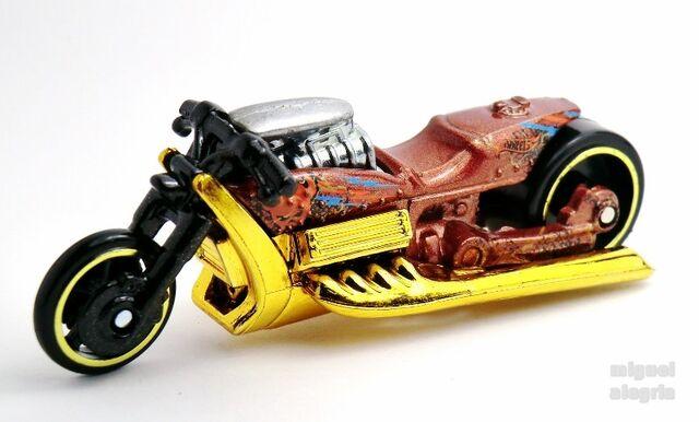 File:Airy 8-2012(Motor Cycles).jpg