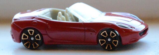 File:Ferrari California1.jpg