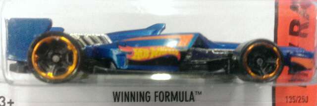 File:WinningFormula15.jpg