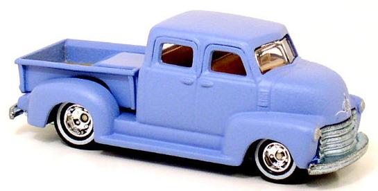 File:2006ultrahots50schevytruck-3.jpg