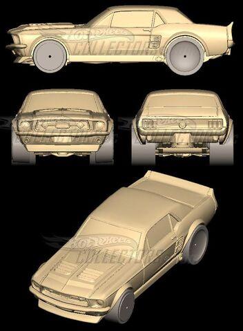 File:2011-67-Mustang-lg.jpg