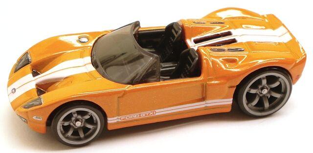 File:FordGTX1 SM Orange.JPG