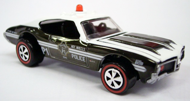 File:Olds 442 - Police Cruiser.jpg