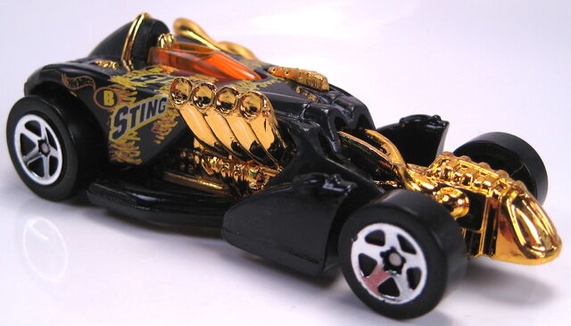 File:Saltflat racer from Spider Slam 5 pack 2001.JPG