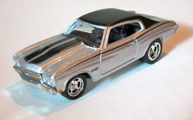 File:70Chevelle2004MotorCityMuscle.jpg