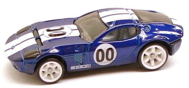 File:FordShelbyGR-1 SM Blue.JPG