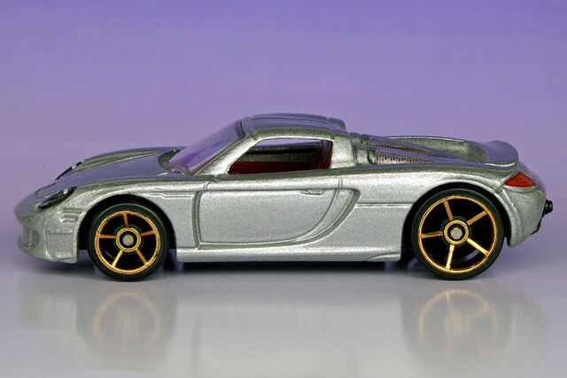 File:Porsche Carrera GT FE - 2605ff.jpg