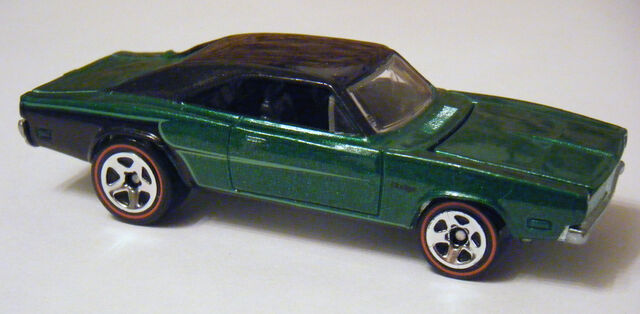 File:69 Charger - Since 68 Set.JPG