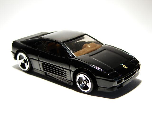 File:Ferrari 348 10.JPG