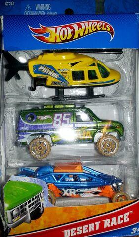 File:HW-2013-Desert Race-3Pack.jpg
