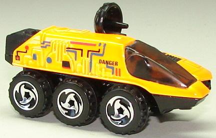 File:Radar Ranger OrgR.JPG
