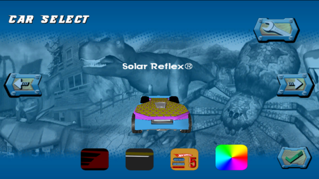 File:Solar Reflex TRACK ATTACK.png