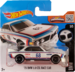 '73 BMW 3,0 CSL Race Car package front