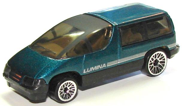 File:Chevy Lumina Grnlc.JPG