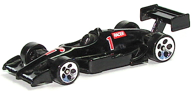 File:No Fear Race Car Blk5dotRcr.JPG