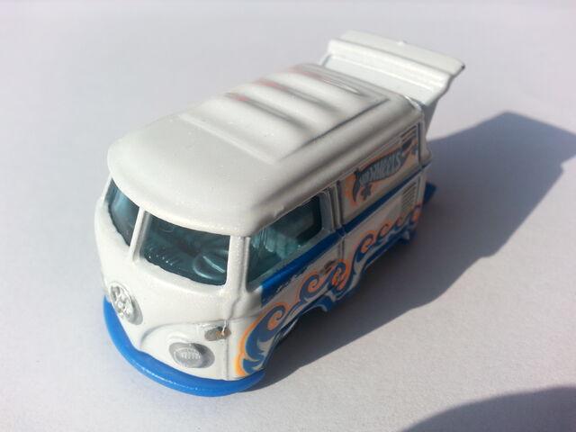File:Volkswagen Kool Kombi thumbnail.jpg
