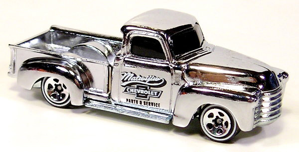 File:2007classics52chevytruck-chrome.jpg