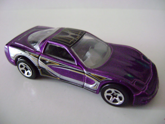 File:97corvette.purple.jpg
