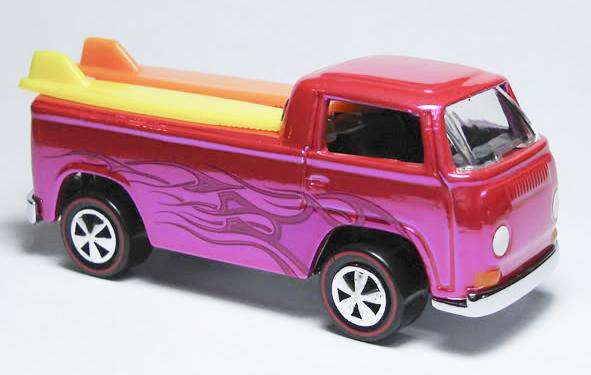 File:Beach Bomb Truck HWC S5.jpg