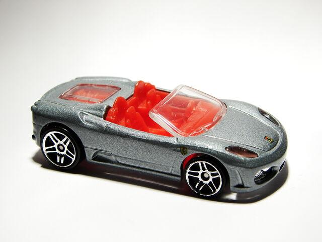 File:Ferrari F430 Spider 08.JPG