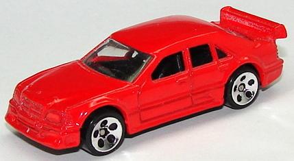 File:Mercedes C-Class Red.JPG