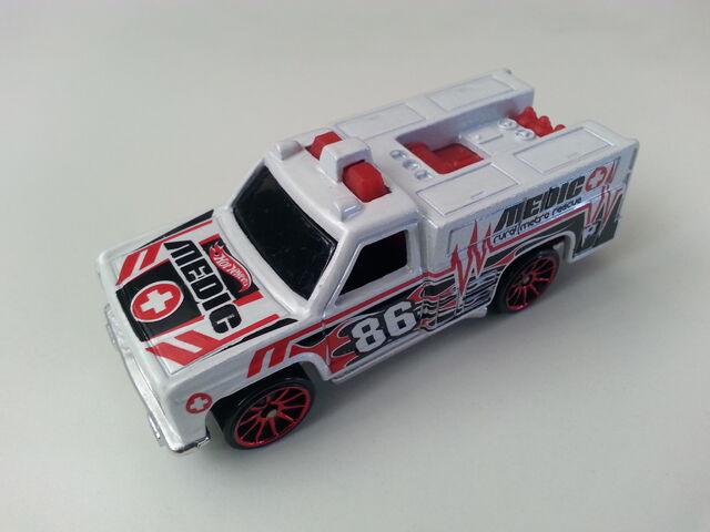 File:Rescue Ranger side.jpg