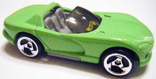 File:Viper RT10 - 99 PL Green.JPG