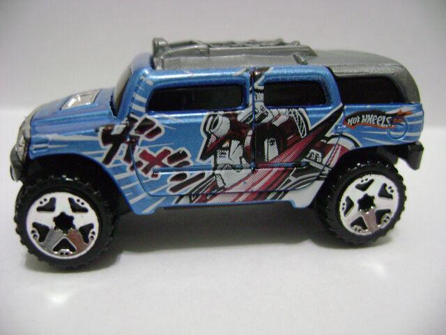 File:2005-5P-Robo Revenge-Rockster.jpg