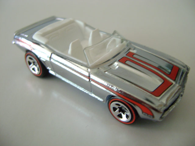 File:69camaro.chrome.jpg