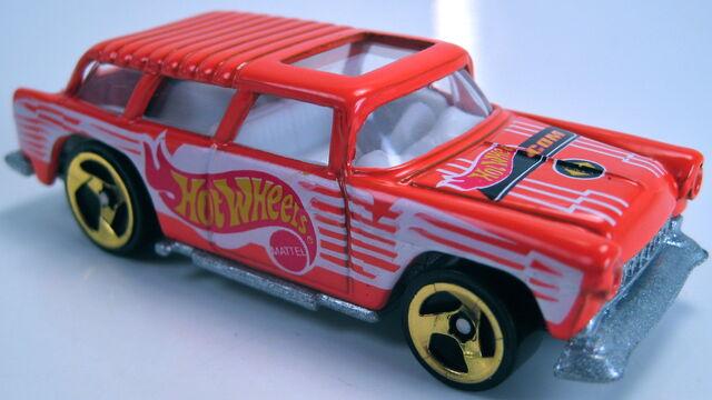 File:Chevy Nomad orange gold 3sp 2000.JPG