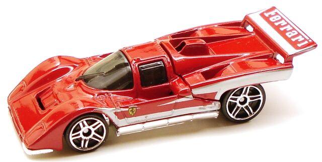 File:Ferrari512m SF red.JPG