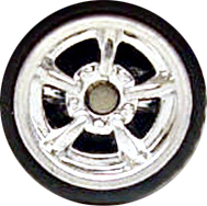 File:Wheel Bling2a AGENTAIR.jpg