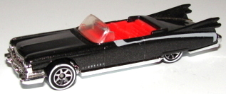 File:59 Caddy Blk.JPG