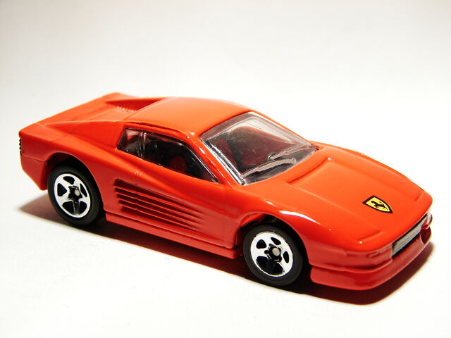 File:Ferrari Testarossa 05.JPG
