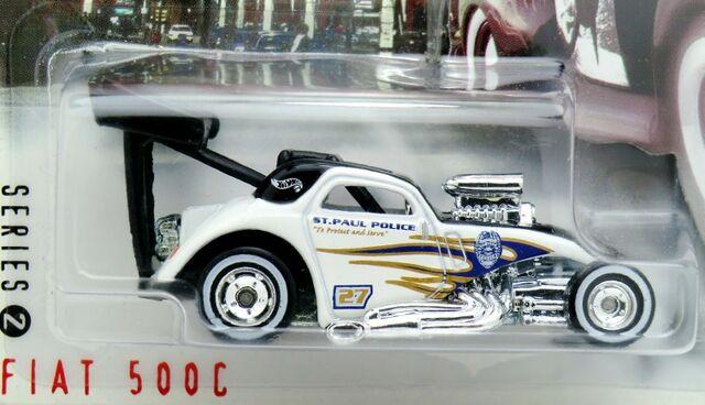 File:Fiat 500C-2000 Cop Rods.jpg